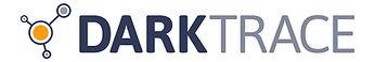 Darktrace_for wix.jpg