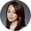 Cornelia Kwok_Shiseido.png