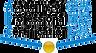 apc-logo1.png