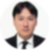 Anthony Lam_OutSystems.png