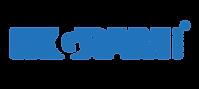 INGRAM_Wordmark_Blue-01-556x250.png