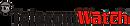 TelecomWatch_logo_final.png
