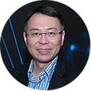 Peter Lee_IBM.png
