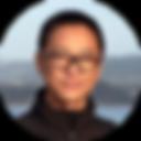 Patrick Lam_Druva.png