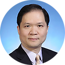 Brian Chan_Jebsen & Co. Ltd.png