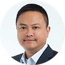 William Ho_Cohesity.png