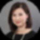 Yvonne Tsui_Menlo Security.png
