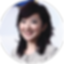Michelle Leung_Fung Omni Services.png