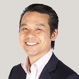 Michael Ngo_NTT.png