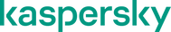 Kaspersky logo green CMYK.png