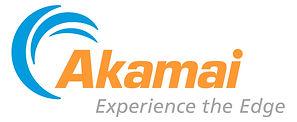 Akamai logo_2021_for Wix.jpg