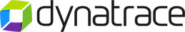 Dynatrace_Logo_RGB_CPH_2048x364px.png
