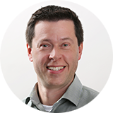 Jason Keenaghan_IBM.png