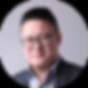 Jonathan Wong_Invesco.png