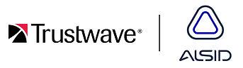 Trustwave & Alsid.jpg