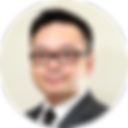 Dick Fong_PwC.png