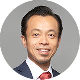 Ronald Fung_BEA.png