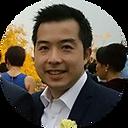 Daniel Cheung_Daiwa.png