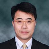 Ray Cheng_IBM.png