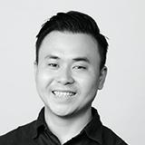 Ken Zhang_AWS.png