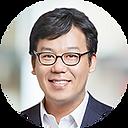 Moonsup Shin_Bain & Company.png