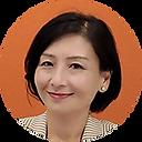 Annie Ma_Standard Chartered.png