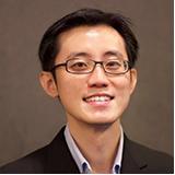 Lee Kwang Yong_Singtel.png