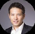 David Li_Accenture.png