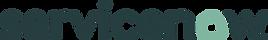 ServiceNow_Logo_CMYK_032808.png