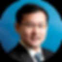 Jacen Loke_HSBC.png