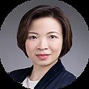 Sandra Liu_Refinitiv.png