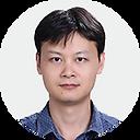 Bin Li_Tencent.png