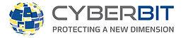 Cyberbit for wix.jpg