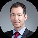 Christophe Gabioud_Mox Bank.png