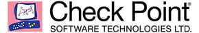 Check-point_logo_horizontal.png