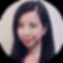 darktrace_yuki_lam_c160.png