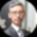Victor Law_Symactec.png