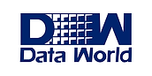 data world.png