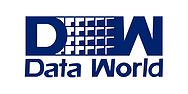dataworld.png