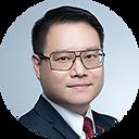 Tony Ma_Allianz Global.png