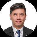 Ricky Woo_HKCS.png