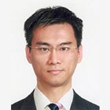 Patrick Liu_Fusion Bank.png