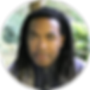 James Locus III_Menlo Security.png