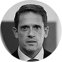 Steve van den Heever_NTT.png