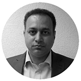 Abhijit Chakravorty_IBM.png