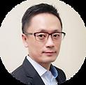 Wilson Wong_Sands China Ltd.png