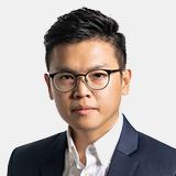 Darren Chen_Forescout.png