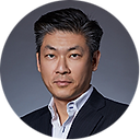 Michael Lee_Shiseido.png