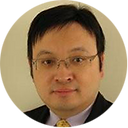 Terence Yeung_Money sq.png
