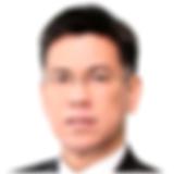 Michael Leung_China CITIC Bank.png